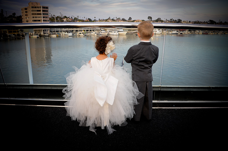 Wedding Venues That Capture Beautiful Moments Electra Cruises