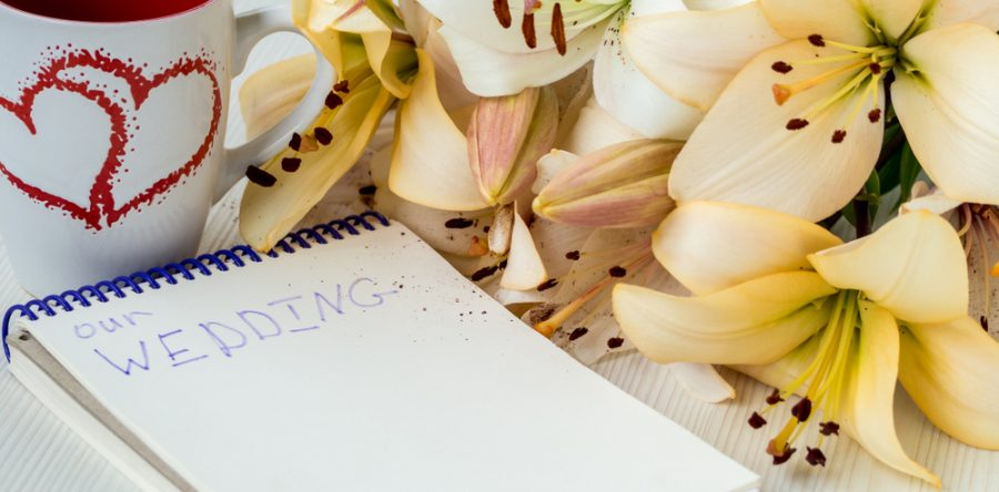 The Wedding Coordinator Checklist Questions To Ask When Selecting Right
